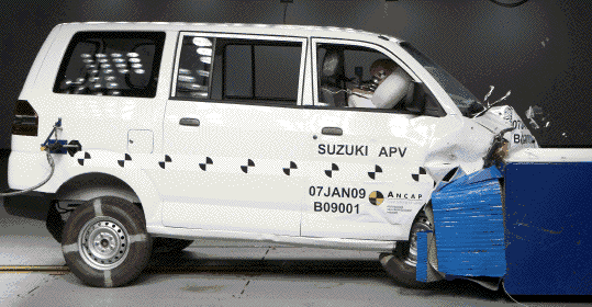 bodi-safety-suzuki-apv