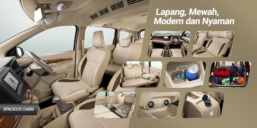 all-new-ertiga-interior3