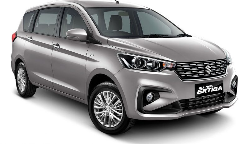 all-new-ertiga-silver